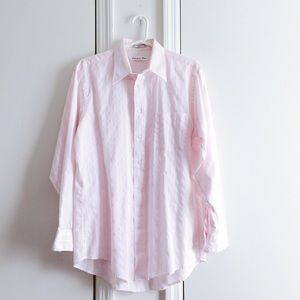 Christian Dior Vintage Button Down Shirt